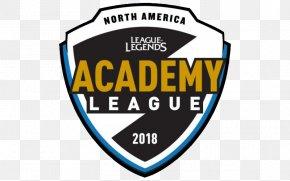 League Of Legends - North America League Of Legends Championship Series League Of Legends World Championship 2017 Summer European League Of Legends Championship Series PNG