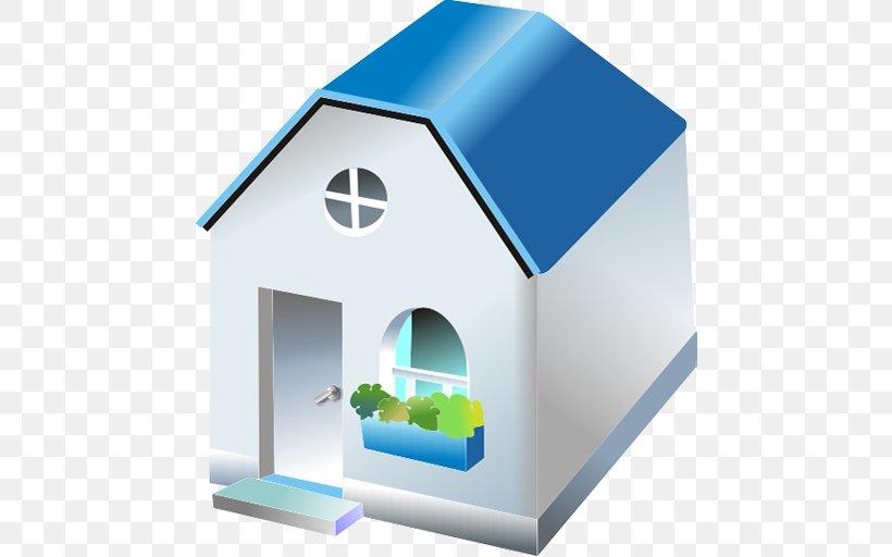 Solar Power Net Metering Electricity Solar Panel Electrical Grid, PNG, 512x512px, Solar Power, Electrical Grid, Energy, Grid Tied Electrical System, Home Download Free