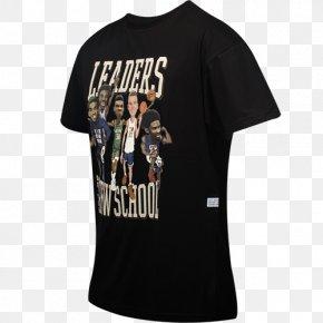 T-shirt - T-shirt Ultimate Fighting Championship Clothing Reebok Jacket PNG