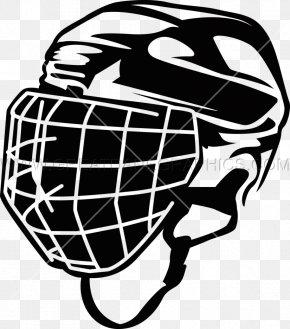 Bicycle Helmets - American Football Helmets Lacrosse Helmet Ski & Snowboard Helmets National Hockey League Bicycle Helmets PNG