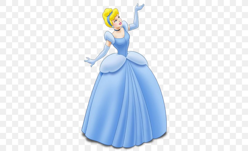 Cinderella Princess Aurora Princess Jasmine Ariel Disney Princess
