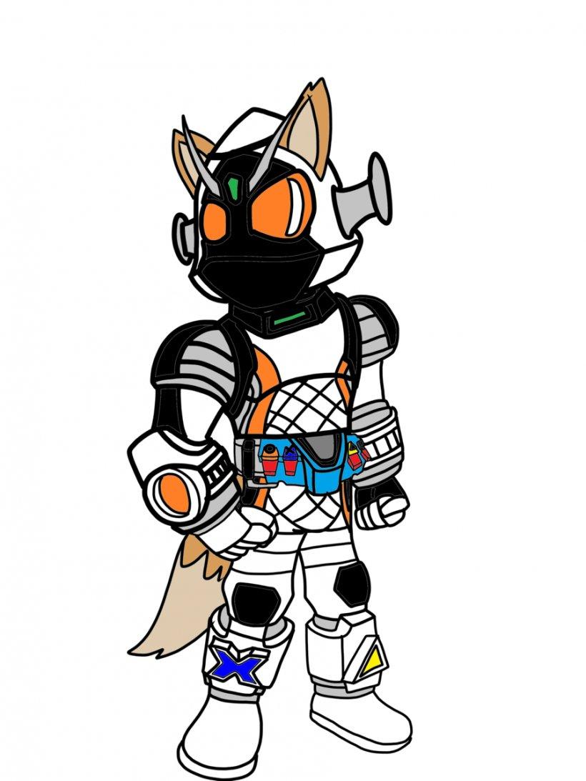 Star Fox Ryusei Sakuta Gentaro Kisaragi Kamen Rider Series