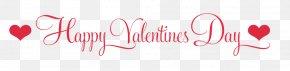 Valentine's Day - Valentine's Day 14 February Wish Strawberry Cream Cake Clip Art PNG
