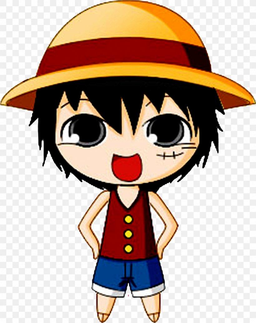 Monkey D. Luffy Oyster Mushroom One Piece Kripik, PNG, 1013x1281px, Watercolor, Cartoon, Flower, Frame, Heart Download Free