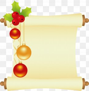 Graduacion Pergaminos - Paper Christmas Card Greeting & Note Cards PNG