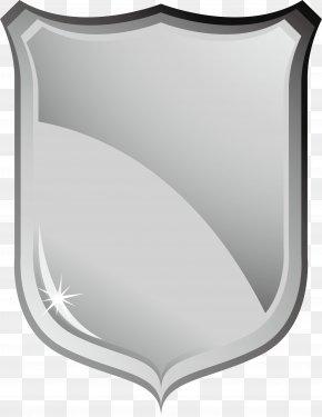 Samurai Shield - Shield Computer File PNG