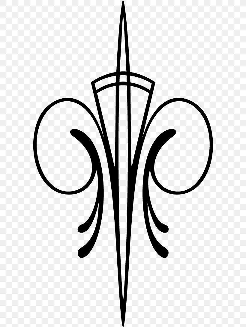 Art Deco Art Nouveau Visual Design Elements And Principles