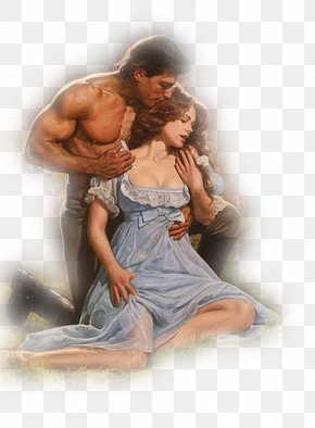 Book - Because You're Mine Secrets Of A Summer Night El Diablo En Primavera (Los Ravenel 3): Ravenels 3 Prince Of Dreams Romance Novel PNG