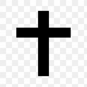 Catholic - Decal Symbol Sticker Clip Art PNG