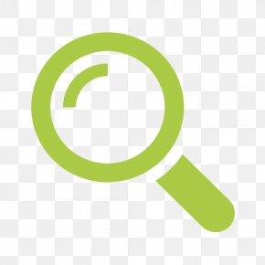 Magnifying Glass - Magnifying Glass Graphics Search Engine Optimization Illustration PNG