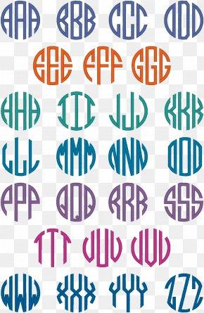 Monograma - Monogram TrueType Open-source Unicode Typefaces Font PNG