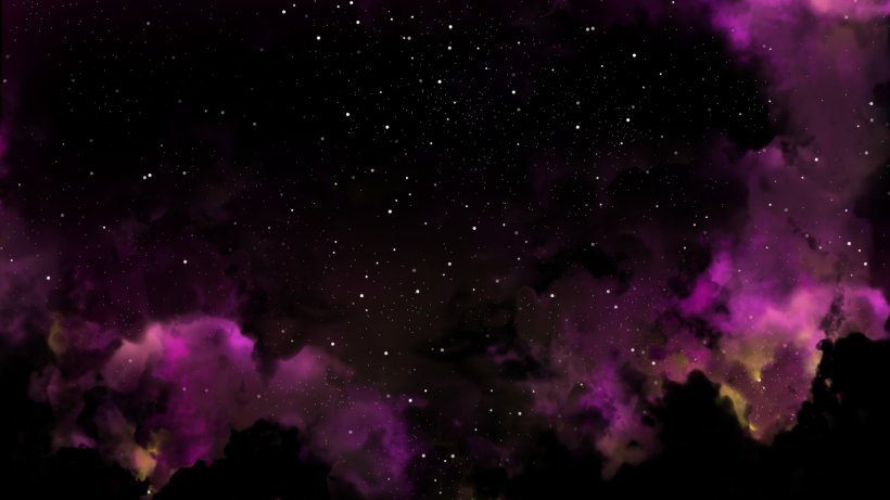 nebula desktop wallpaper space galaxy wallpaper png favpng