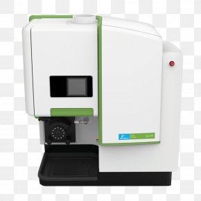 Pathology Lab - PerkinElmer Inductively Coupled Plasma Atomic Emission Spectroscopy Spectrometer Inductively Coupled Plasma Mass Spectrometry PNG