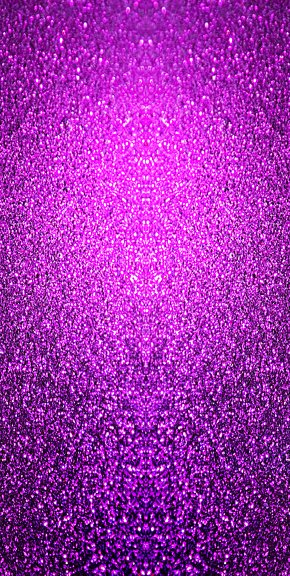 Background - Poster Purple Download PNG