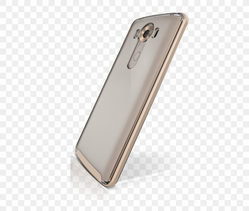 Smartphone LG V10 Gold, PNG, 1863x1582px, Smartphone, Communication Device, Computer Hardware, Electronic Device, Funda Bv Download Free
