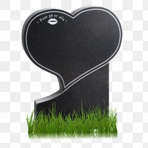 Angel Hearts - Headstone Funeral Home Product Design Text PNG