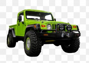Green Jeep HD Clips - 2012 Jeep Wrangler 2005 Jeep Wrangler Car Sport Utility Vehicle PNG