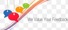 Good Newspaper Design - Clip Art Graphic Design Vector Graphics PNG