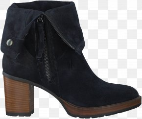 Boots - Fashion Boot Shoe Ugg Boots Knee-high Boot PNG
