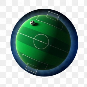 Space Football Field - FIFA World Cup Football Pitch Sport PNG