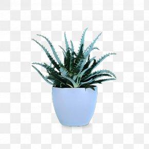 Flowerpot Holmegaard-Design With Light Pot Crock Plants Houseplant PNG
