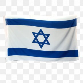 United States - Flag Of Israel Walla! United States PNG
