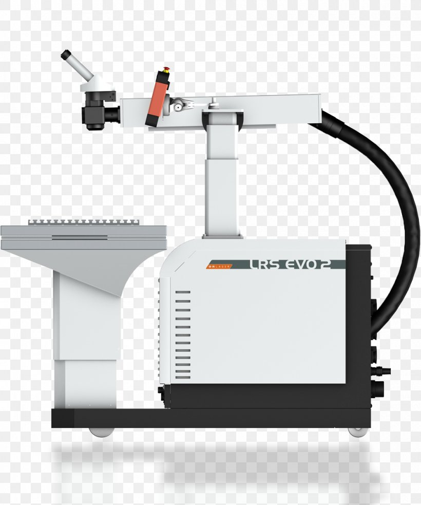 Machine Laser Beam Welding Industry Png 1000x1200px Machine Automation Cutting Hardware Industry Download Free