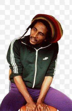 Bob Marley - One Love: The Very Best Of Bob Marley & The Wailers Nine Mile Reggae PNG