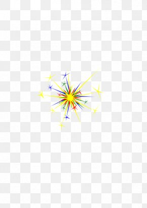 Sparkle Cliparts - Public Domain Blog Clip Art PNG