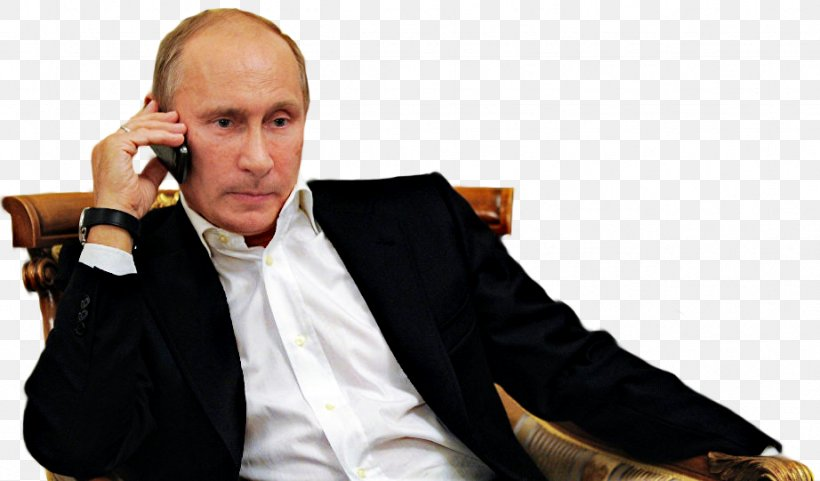 Vladimir Putin Moscow Kremlin United States President Of Russia KGB, PNG, 922x541px, Vladimir Putin, Barack Obama, Business, Businessperson, Communication Download Free