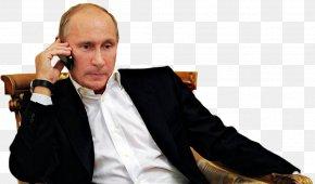Vladimir Putin - Vladimir Putin Moscow Kremlin United States President Of Russia KGB PNG