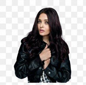 Aishwarya Rai - Aishwarya Rai Fanney Khan Actor Bollywood PNG