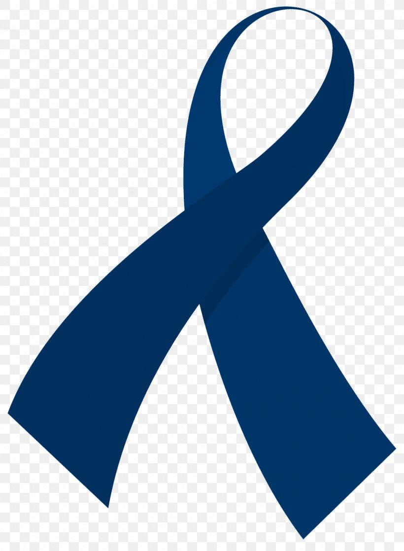 Awareness Ribbon Cancer Pink Ribbon Clip Art Png 1077x1469px Awareness Ribbon Awareness Black Ribbon Breast Cancer