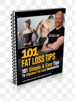 Healing Fibroids A Doctor's Guide To A Natural Cur - High Performance Health And Fitness Habits: Engage Your Health And Fitness Auto-Pilot Advertising Brand Muscle PNG