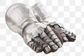 HD Knight Gloves - Knight Body Armor Stock Photography Royalty-free Armour PNG