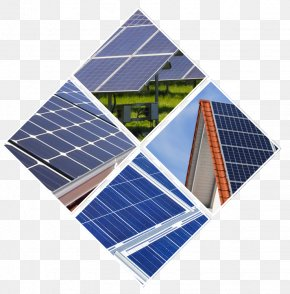 Solar Panel - Solar Power Marketing Business Microfinance Bank PNG