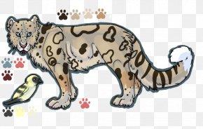Tiger - Tiger Leopard Lion Cat Terrestrial Animal PNG