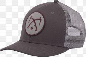 Hat - Trucker Hat Black Diamond Equipment Baseball Cap PNG