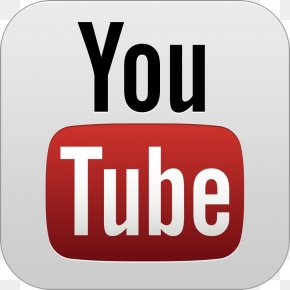 YouTube Photos - YouTube Application Software Mobile App IOS Icon PNG