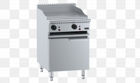 Barbecue - Barbecue Grilling Kitchen Cooking Griddle PNG