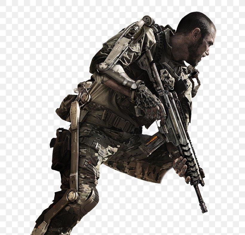 Call Of Duty: Advanced Warfare Call Of Duty: Black Ops III Call Of Duty: Zombies Call Of Duty: Ghosts, PNG, 679x786px, Call Of Duty, Call Of Duty Advanced Warfare, Call Of Duty Black Ops Ii, Call Of Duty Black Ops Iii, Call Of Duty Ghosts Download Free