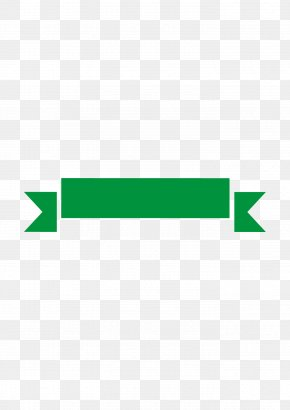 Ribbon Streamers - Ribbon Computer File PNG