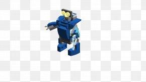 Lego Robot - Robot Lego Ideas Lego Mindstorms Mecha PNG