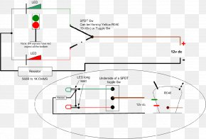 Trim Tabs - Wiring Diagram Electrical Switches Latching Relay Multiway Switching PNG