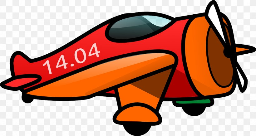 Airplane Cartoon Clip Art Png 1280x682px Airplane Animation