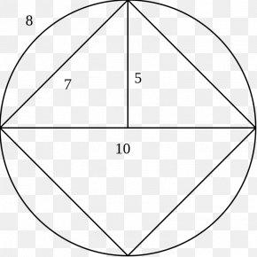 Circle - Circle Angle Point Drawing /m/02csf PNG