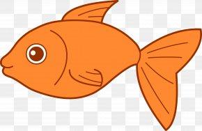 Fish Clip Art - Koi Fish Clip Art PNG