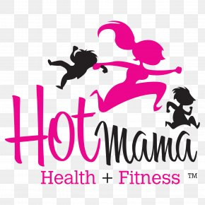 Health Spa - Physical Fitness Fitness Boot Camp Hot Mama Health & Fitness Destroythebox Creative Fitness Centre PNG