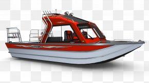 Boat - Recreational Boat Fishing Fishing Vessel Watercraft PNG