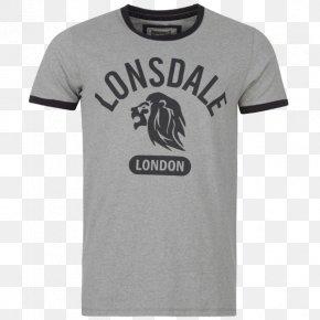 T-shirt - T-shirt Adidas Sleeve Top PNG